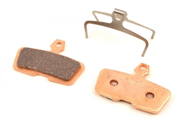 Brake Authority Brake Pads Código AVID