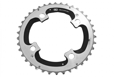 shimano plateau double xtr fcm 980 38 dents 10v