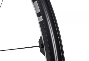 paire de roues crankbrothers iodine 3 29 boost 15x110 12x148mm noir