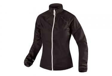 ENDURA XTRACT Jacket Women Black