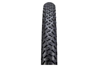 RITCHEY Tyre Megabite Gravel Comp 700mm