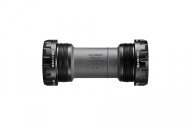 SHIMANO Bottom Bracket Ultegra BSA 68mm SM-BBR60