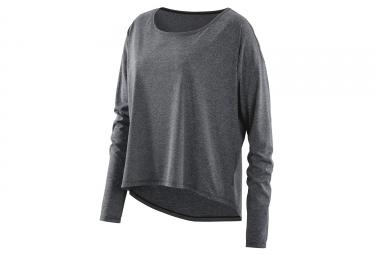 Maillot Femme Skins Activewear Pixel Gris