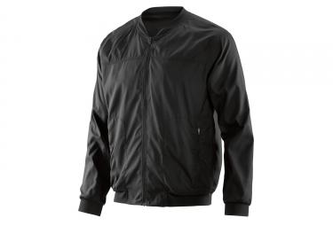 Veste deperlant skins activewear vayder noir xl