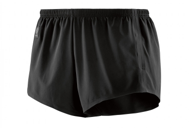 Comprar Pieles Activewear Standby 2 '' Run Short Black