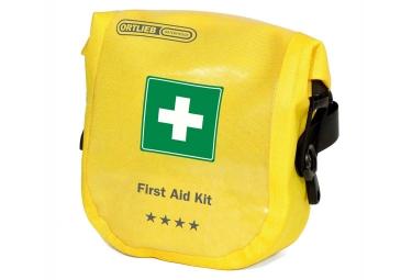 trousse de premiers soins ortlieb medium first aid kit