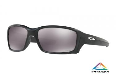 lunettes oakley straighlink noir prizm noir ref oo9331 1458