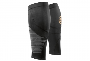 Skins Essentials MX Compression Sleeve Black
