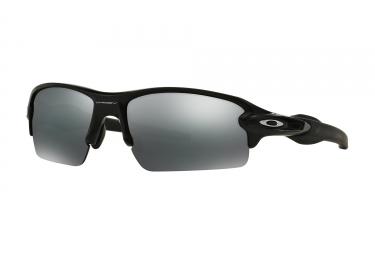 lunettes oakley flak 2 0 noir noir iridium ref oo9295 01