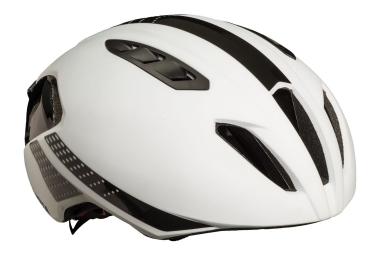 casque bontrager 2018 ballista blanc mips s 51 57 cm