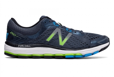 new balance nbx 1260 v7 bleu 44