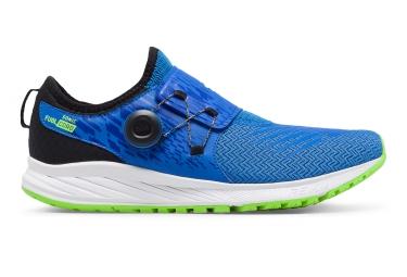 Chaussures de Running New Balance Vazee Sonic Blanc / Bleu