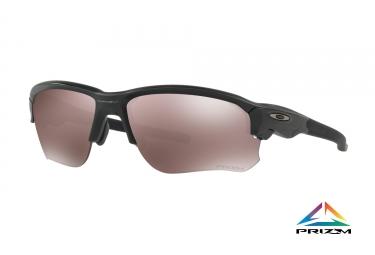 lunettes oakley flak draft noir prizm daily polarized ref oo9364 0867