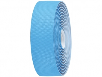 Bbb ruban de cintre flex ribbon gel bleu