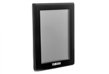 Display LCD X9442 / X943 Yamaha X94-83715-01