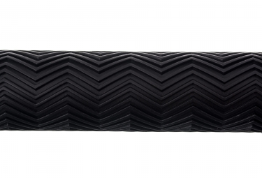Paire de Grips Neatt Lock On Wave Noir