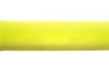 Neatt Grips One Lock Neon Yellow