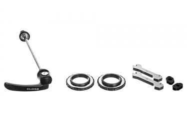 paire de roues shimano xtr wh m9000 29 shimano sram centerlock noir