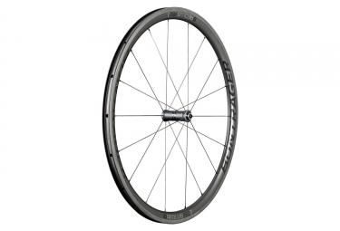 roue avant bontrager 2018 aeolus pro 3 tlr