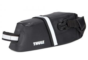 Sacoche de selle thule shield small noir