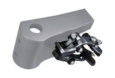 shimano etrier frein arriere ultegra br r8010 r direct mount