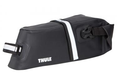 Sacoche de selle thule shield large noir