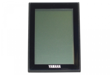 Yamaha X94 (2016) LCD Display