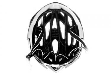 casque kask mojito noir blanc l 59 62 cm