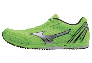 mizuno wave ekiden 10 review