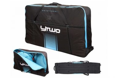 YTWO Bike Travel Bag EASY TRAVEL 2