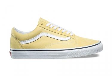 Sneaker Vans Vans OLD SKOOL Amarillo