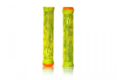 Poignées Volume VLM Flangeless Vert