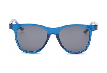 lunettes vans elsby bleu