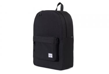 HERSCHEL Classic Backpack 22L Black
