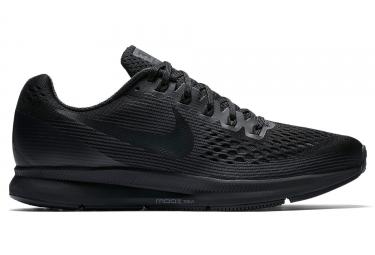 Nike air zoom pegasus 34 noir homme 45