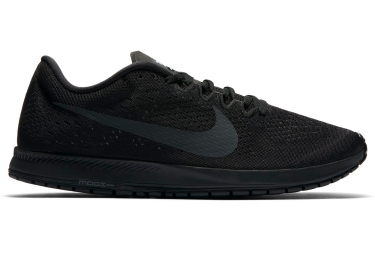 nike air zoom streak 6 noir mixte 45
