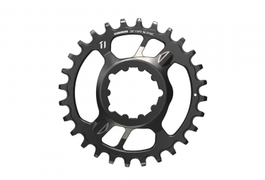 Sram X-Sync Direct Mount Chainring Boost Steel 11 Speed