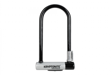 Antivol u kryptonite kryptolock standard