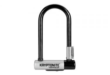antivol u kryptonite kryptolock mini 7