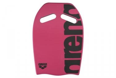 Arena Kick Board Pink
