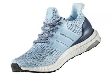 adidas running ultraboost bleu femme 38