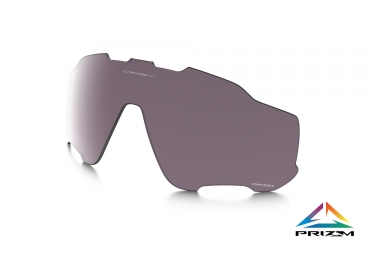 oakley verre pour lunettes jawbreaker prizm daily polarized ref 101 111 001