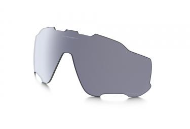 oakley verre pour lunettes jawbreaker grey polarized ref 101 352 004