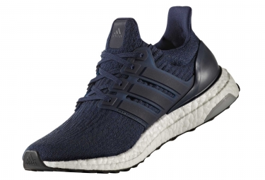 adidas running ultraboost bleu homme 46