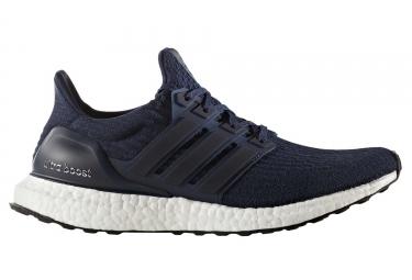 Chaussures de Running adidas running Ultraboost Bleu