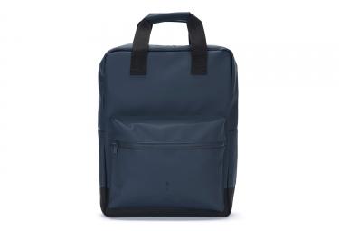 sac a dos rains scout bleu
