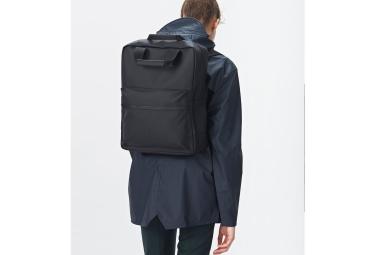 sac a dos rains scout noir