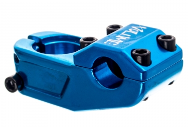Stelo del volume TL Top Load Stem Blue