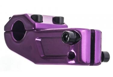 Potence Top Load Volume Staple TL Violet