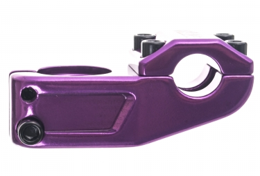 potence top load volume staple tl violet